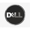 Toner e Cartucce Compatibili Dell