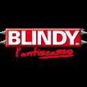 Blindy Sbarre
