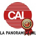 Placche Cal Panoramica
