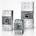 Magnetotermici e Differenziali Siemens