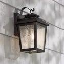 Illuminazione per esterni