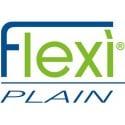 Flexi Plain