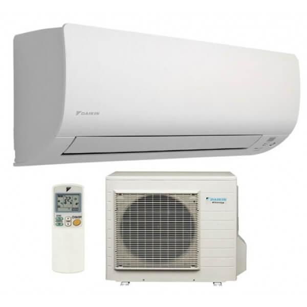 condizionatori offerte, prezzi bassi per climatizzatori economici, offerta vendita online