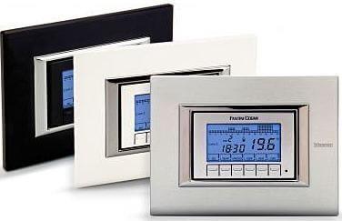 come funziona un termostato per caldaia ecco la guida sui