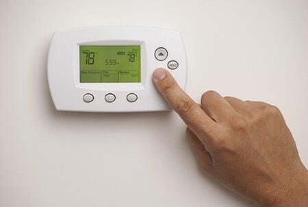 Come Funziona Un Termostato Per Caldaia Guida Sui Termostati