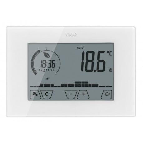 termostato vimar prezzi e catalogo