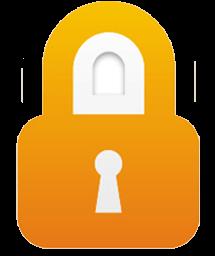 sicurezza-pagamento-campoelettrico-it.png