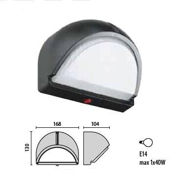 listino prezzi prisma illuminazione, miglior prezzo e offerta online per la vendita sul catalogo