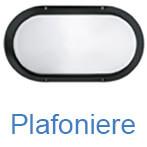 prezzi plafoniere plafoniera prisma illuminazione prezzo