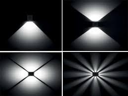 catalogo lampade prisma, illuminazione, led, plafoniere, luci, esterno e giardino