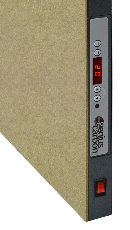 particolari radiatore calorifero design