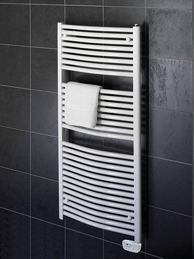 prezzi offerte prezzo costo costi promozioni sconto termo arredo elettrico bagno, scalda salviette, scalda asciugamani, tovaglie