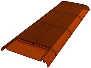 termoarredo terraccotta rosso nero elettrico prezzi offerte online