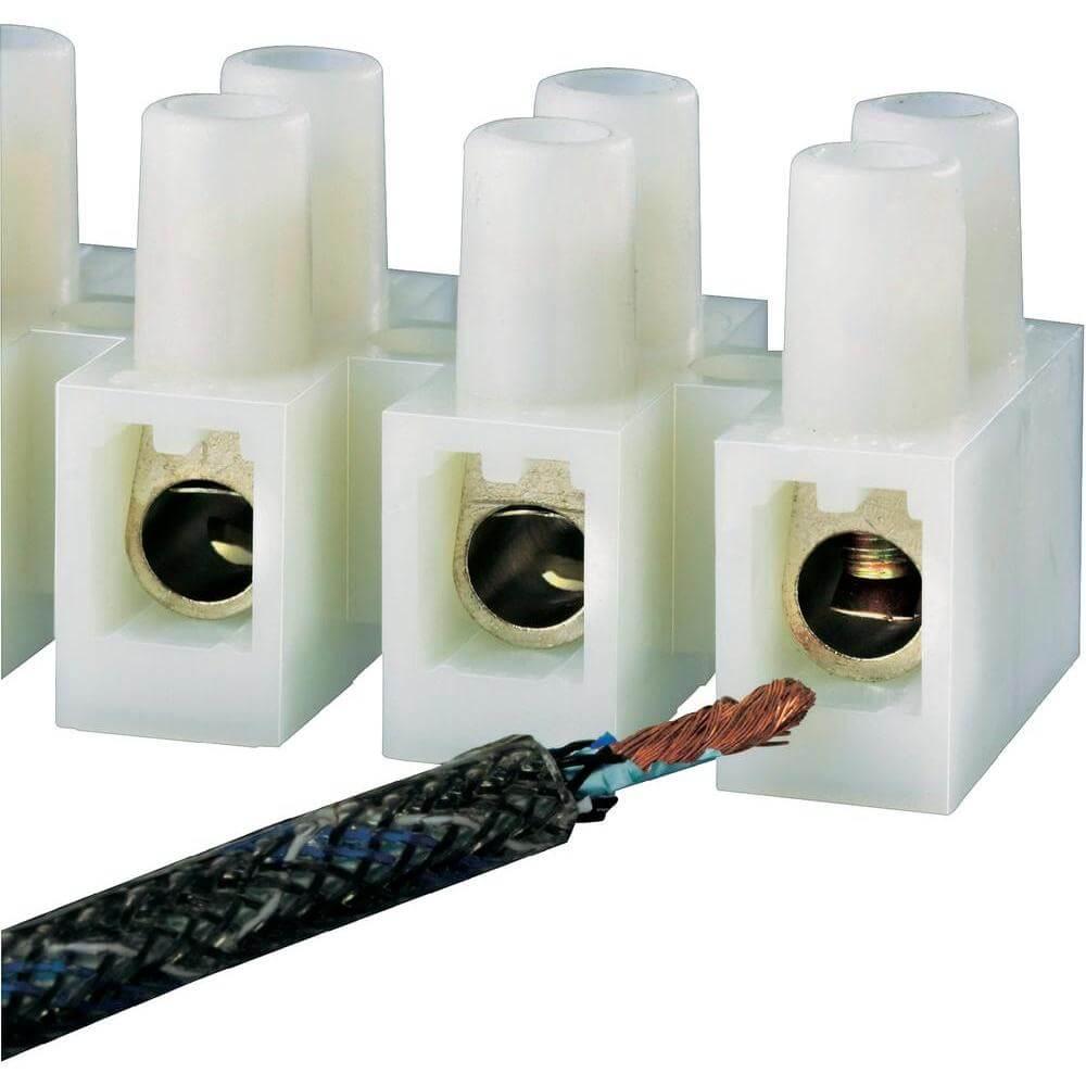 Schema Collegamento Citofono Bticino 2 Fili : Guida all installazione del citofono e videocitofono