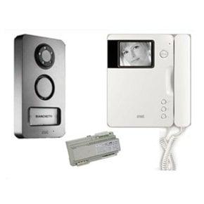 Schema Elettrico Urmet 2 Voice : Citofoni videocitofoni urmet: catalogo prezzi citofono e