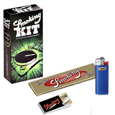 tabaccheria online vendita cartine e filtri on line accessori, oggetti e prodotti