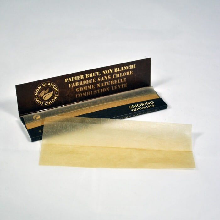 Cartine X Tabacco.Quali Sono I Migliori Tipi Di Cartine Corte E Lunghe