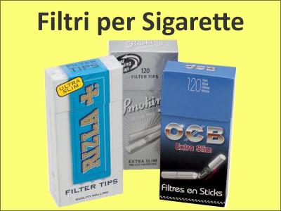 tabaccherie grossisti