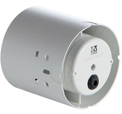 aspiratore in linea assiali estrattori prezzi costi costo offerte vendita
