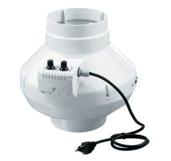 estrattori e aspiratori centrifughi a chiocciola, prezzi offerte costi costo vendita online