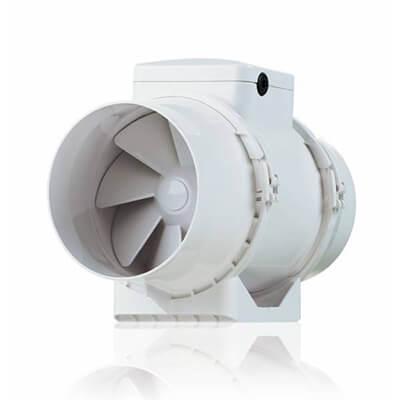 estrattori elicoidali aspiratori prezzi costi costo offerte vendita online