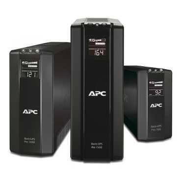 Schema Elettrico Gruppo Di Continuità Per Pc : Come scegliere il gruppo di continuità guida ups per pc computer