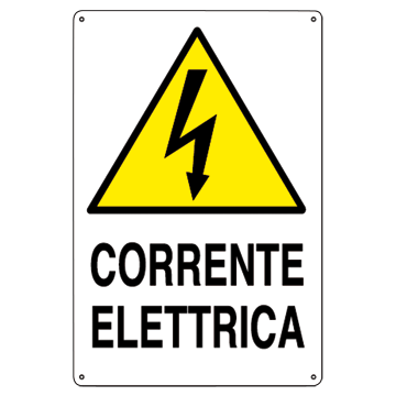 Simboli Elettrici Guida Ai Termini Schemi Cei Per Impianti