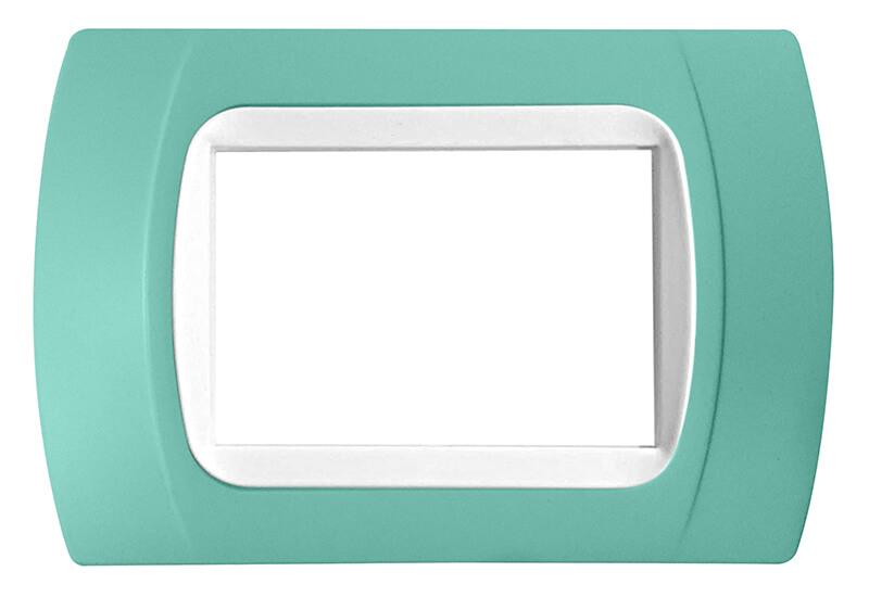 placca-verde-acqua-pastello-compatibile-