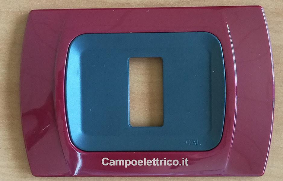 placca-amaranto-1-foro-centrale-compatib