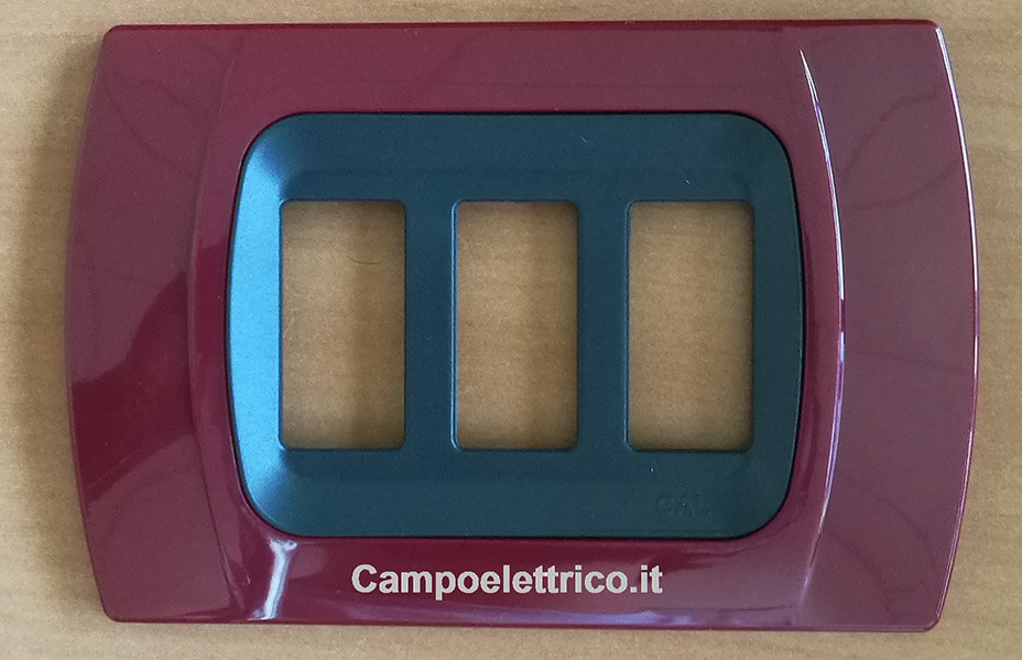 placca-colore-amaranto-b-ticino-magic-co