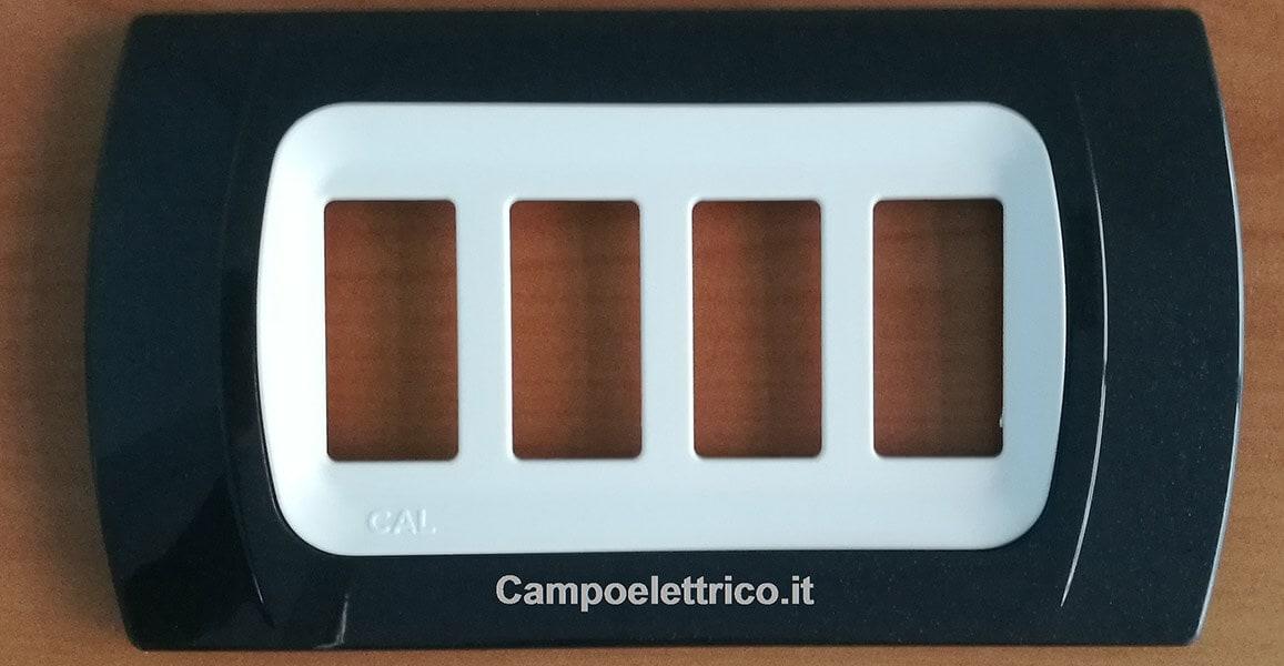 placca-antracite-metallizzata-4-fori-com
