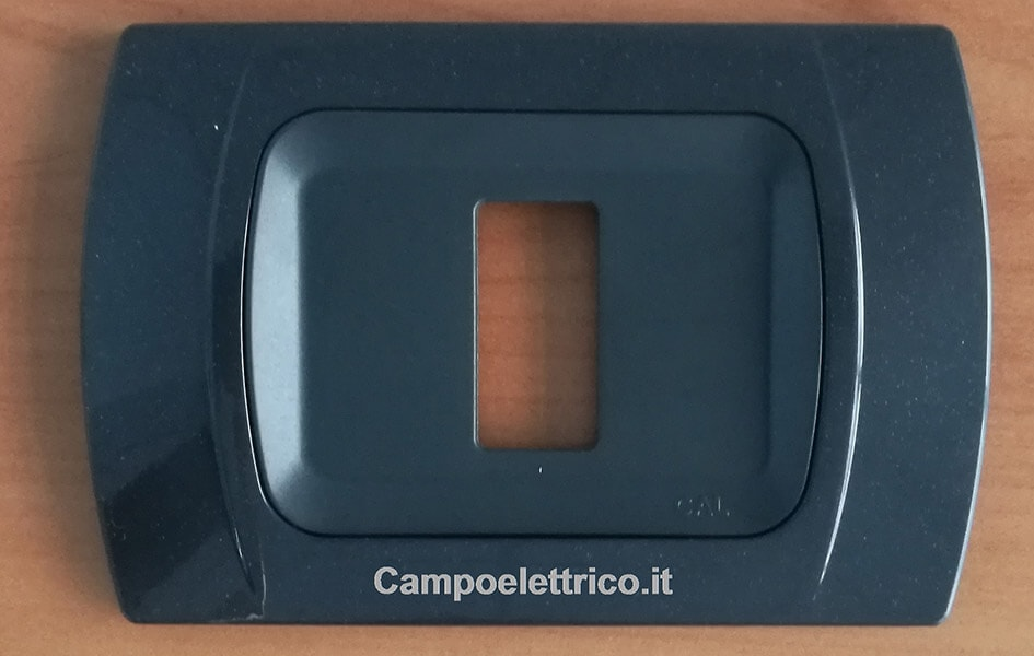 placca-antracite-metallizzata-compatibil