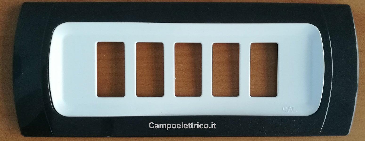 placche-antracite-metallizzata-b-ticino-