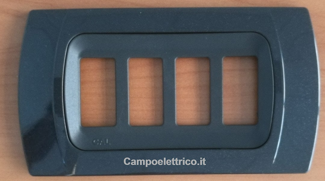 placche-antracite-metallizzate-4-fori-co