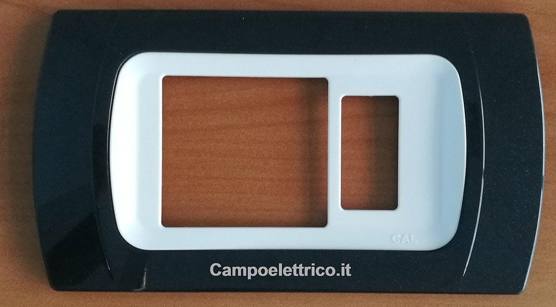 placchetta-4-posti-unel-antracite-metall