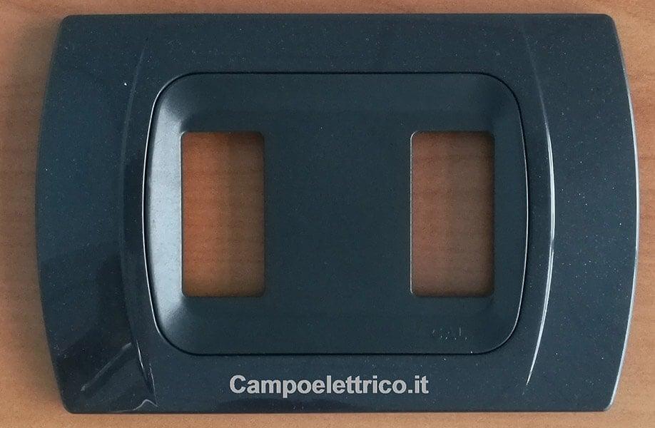 placchette-antracite-metallizzate-compat