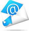 contatto email mail per assistenza di campoelettrico.it