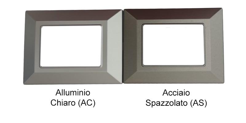 differenze-comparazione-acciaio-spazzola