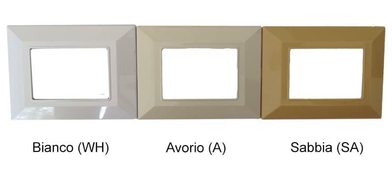 differenze-comparazione-bianco-avorio-sa