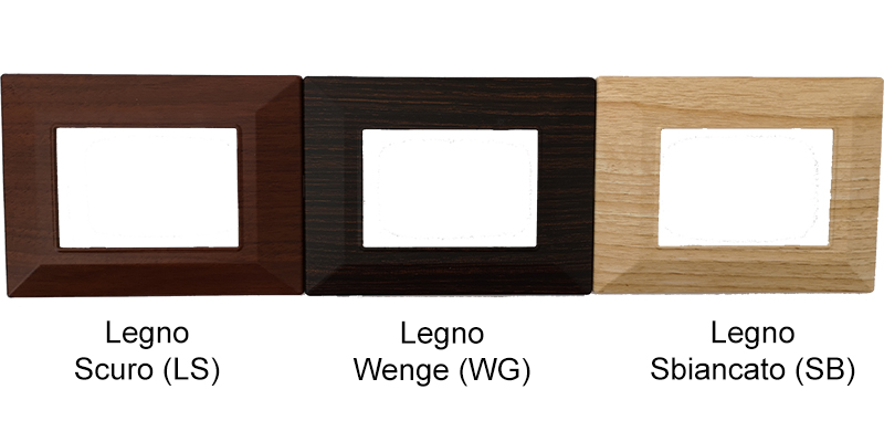 differenze-comparazione-legno-scuro-weng