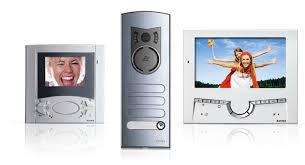 videocitofono elvox, videocitofoni con telecamera linea vimar elvox, miglior prezzo e offerta per acquisto vendita online