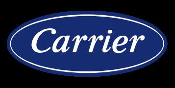 filtri ricambio per Carrier