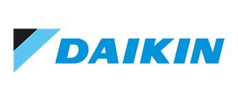 filtri ricambio per daikin