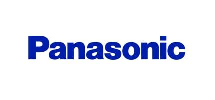 filtri ricambio per Panasonic