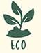 ecologia rispetto ambiente