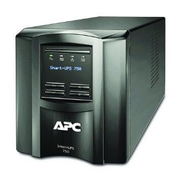 gruppo continuità apc per server, modem, router, pc, computer, migliori prezzi e offerte online vendita e acquisto