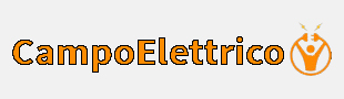 Campoelettrico Materiale Elettrico