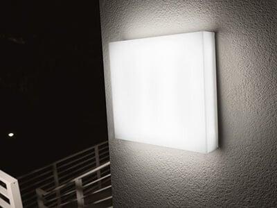 Plafoniere Da Palo Esterno : Lombardo illuminazione prezzi catalogo luci plafoniere lampade