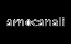marca arnocanali logo