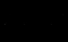 marca artemide logo